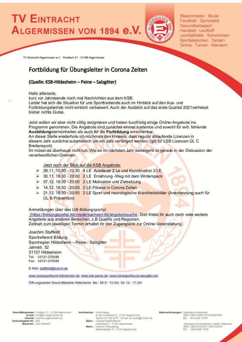 11-2020-fortbildung-online-ksb-tve-newsletter1