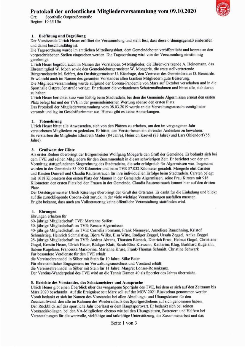protokoll-mgv-2020