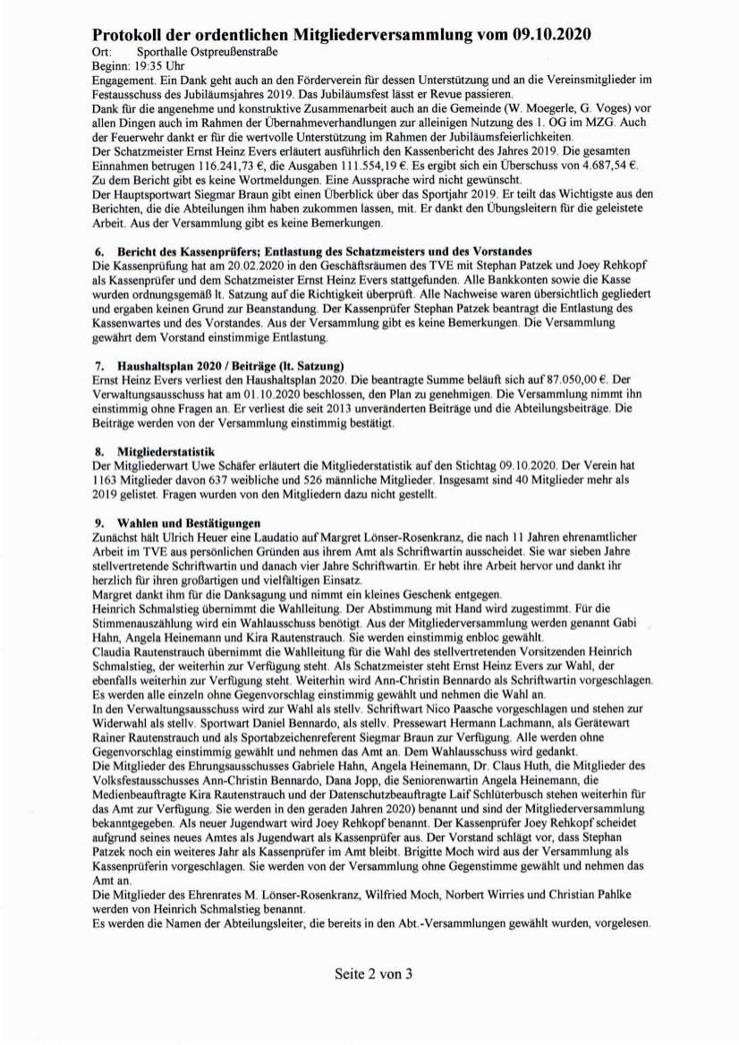 protokoll-mgv-20201