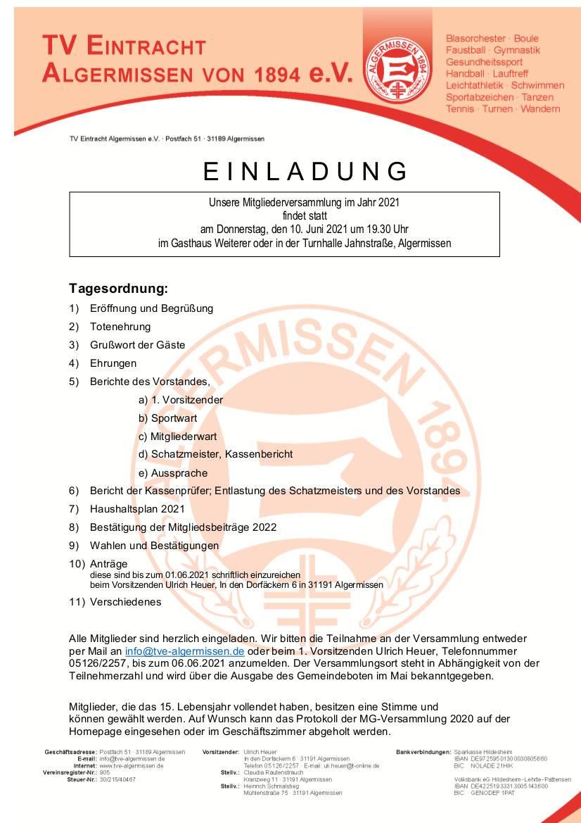 einladung-mgv-2021-be