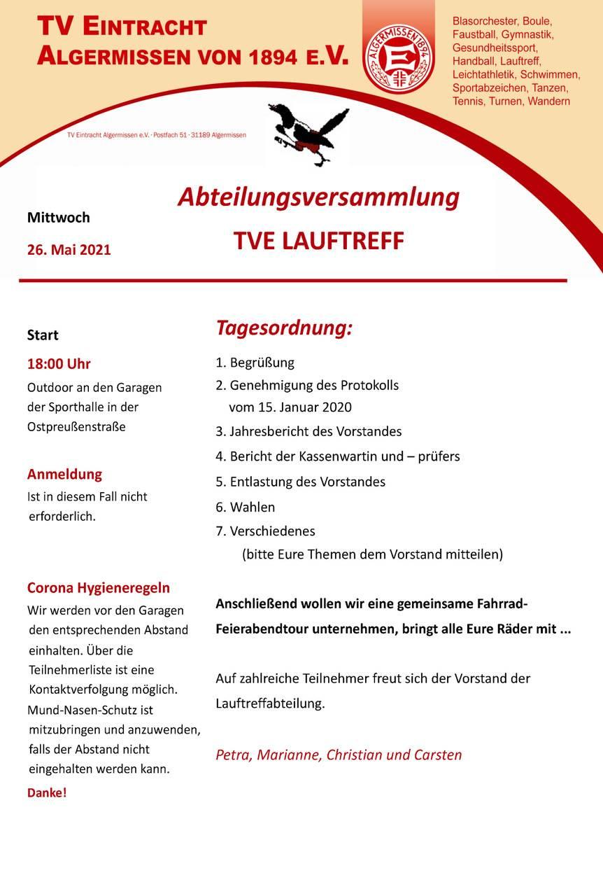 einladung-abteilungsversammlung-lauftreff-2021