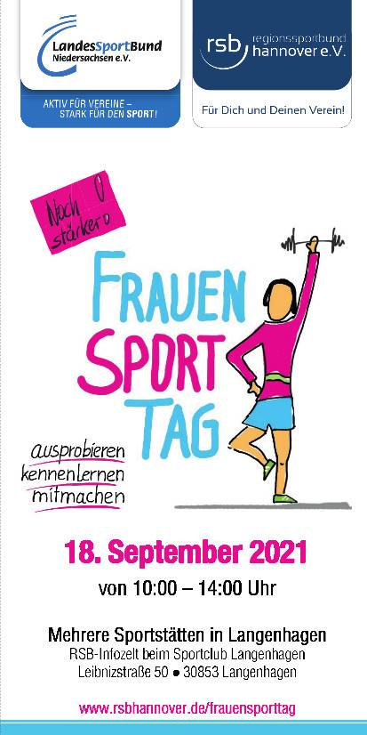 fleyer-frauensporttag-2021