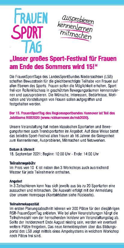 fleyer-frauensporttag-20211