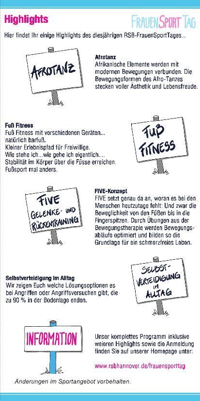 fleyer-frauensporttag-20212