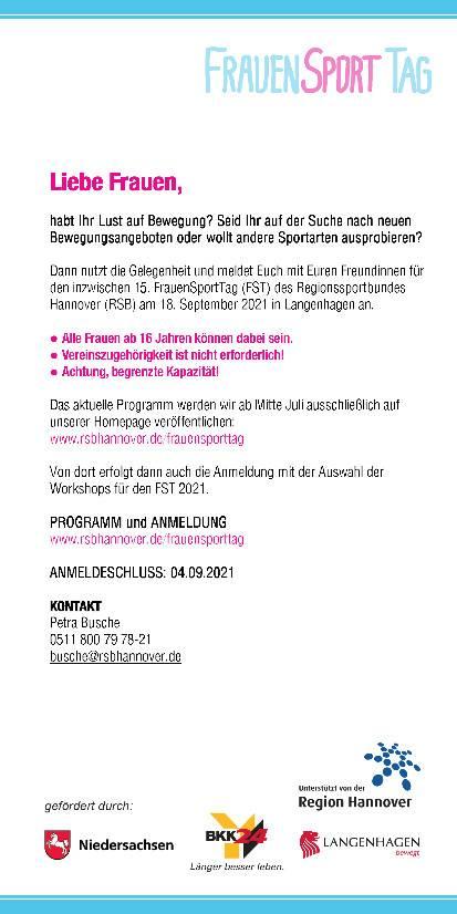 fleyer-frauensporttag-20213