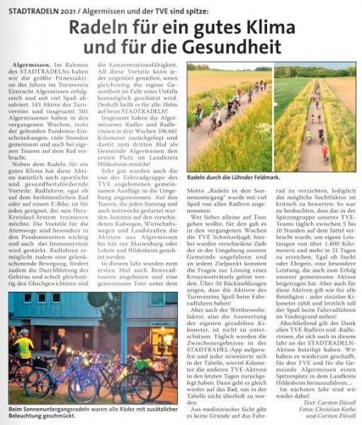 stadtradeln21_gemeindebote
