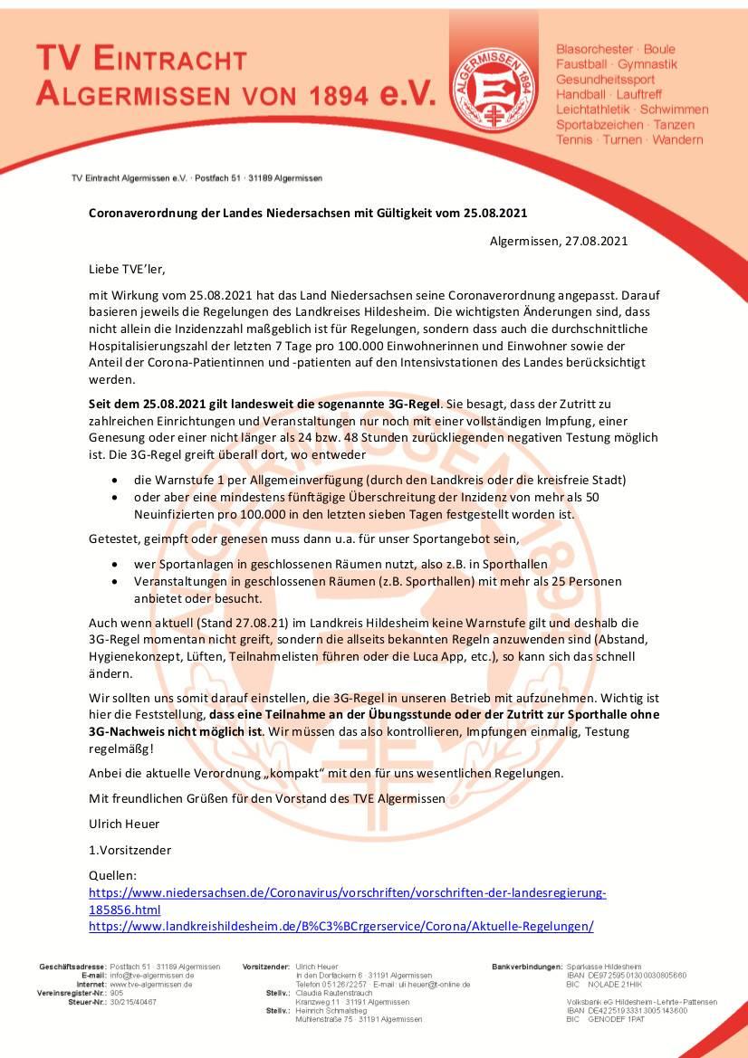verordnung-niedersachsen_270821